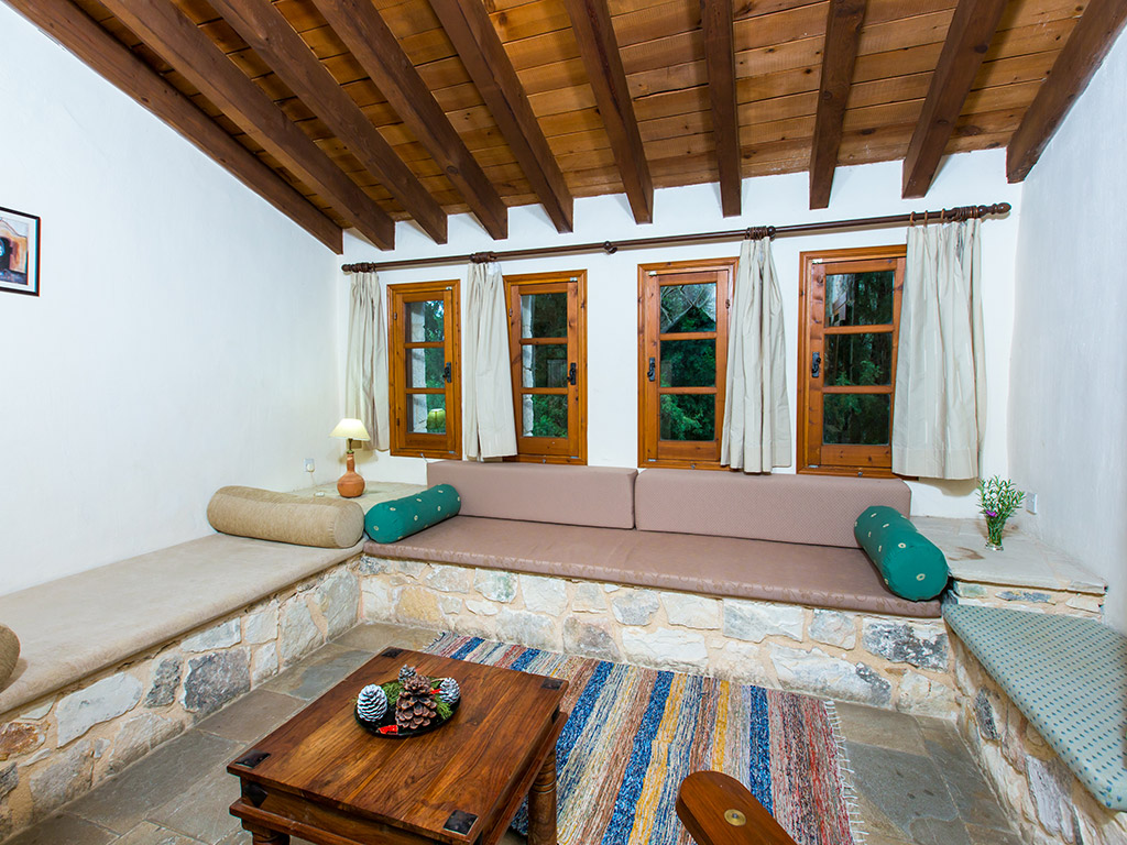 Cyprus Holiday Villas