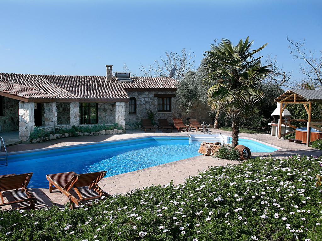 villa-olive-grove-ii-ex