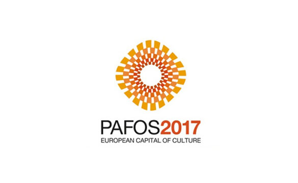pafos events