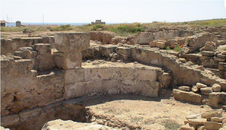 pafos-archaeological-park-175400