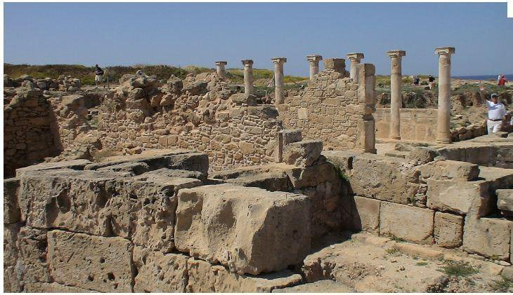 pafos-archaeological-park-175401