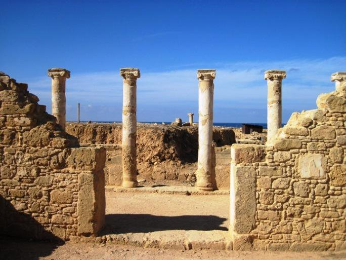 pafos-archaeological-park-175402