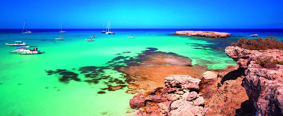 Cyprus Holidays 2019