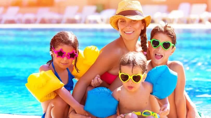 Cyprus Holiday Villa