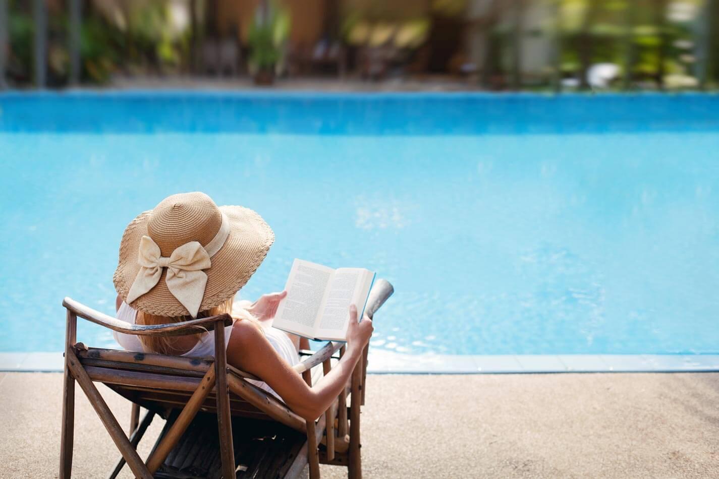 Private Holiday Villa
