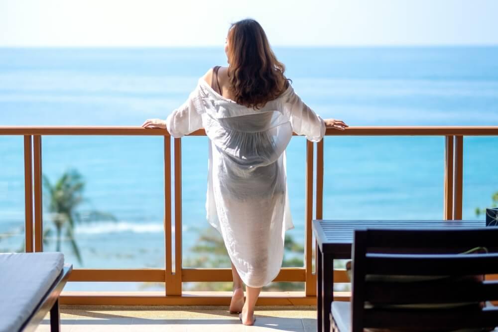 Cyprus Long Term Villa Rental